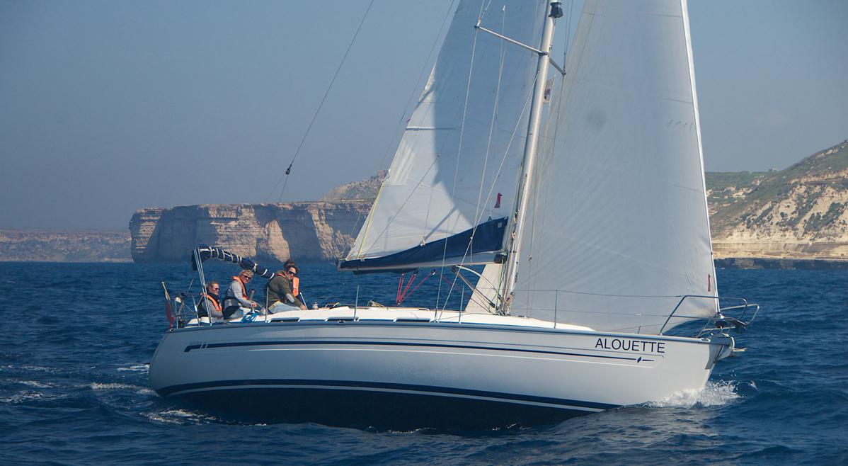 velaviaconme_corso_yacht_master_3