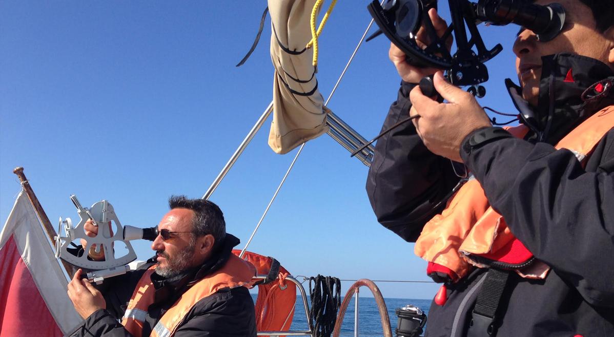velaviaconme_corso_yacht_master_4