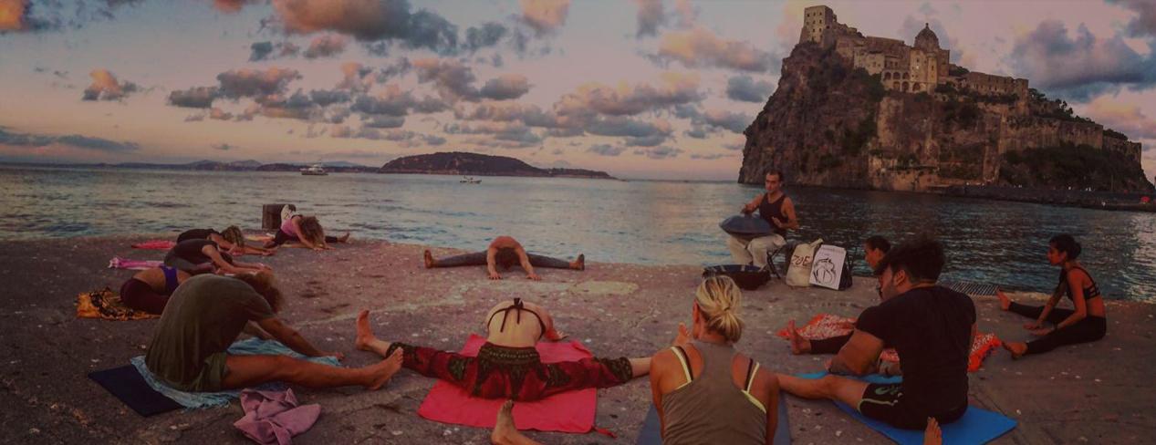 velaviaconme_vela_e_yoga_slide