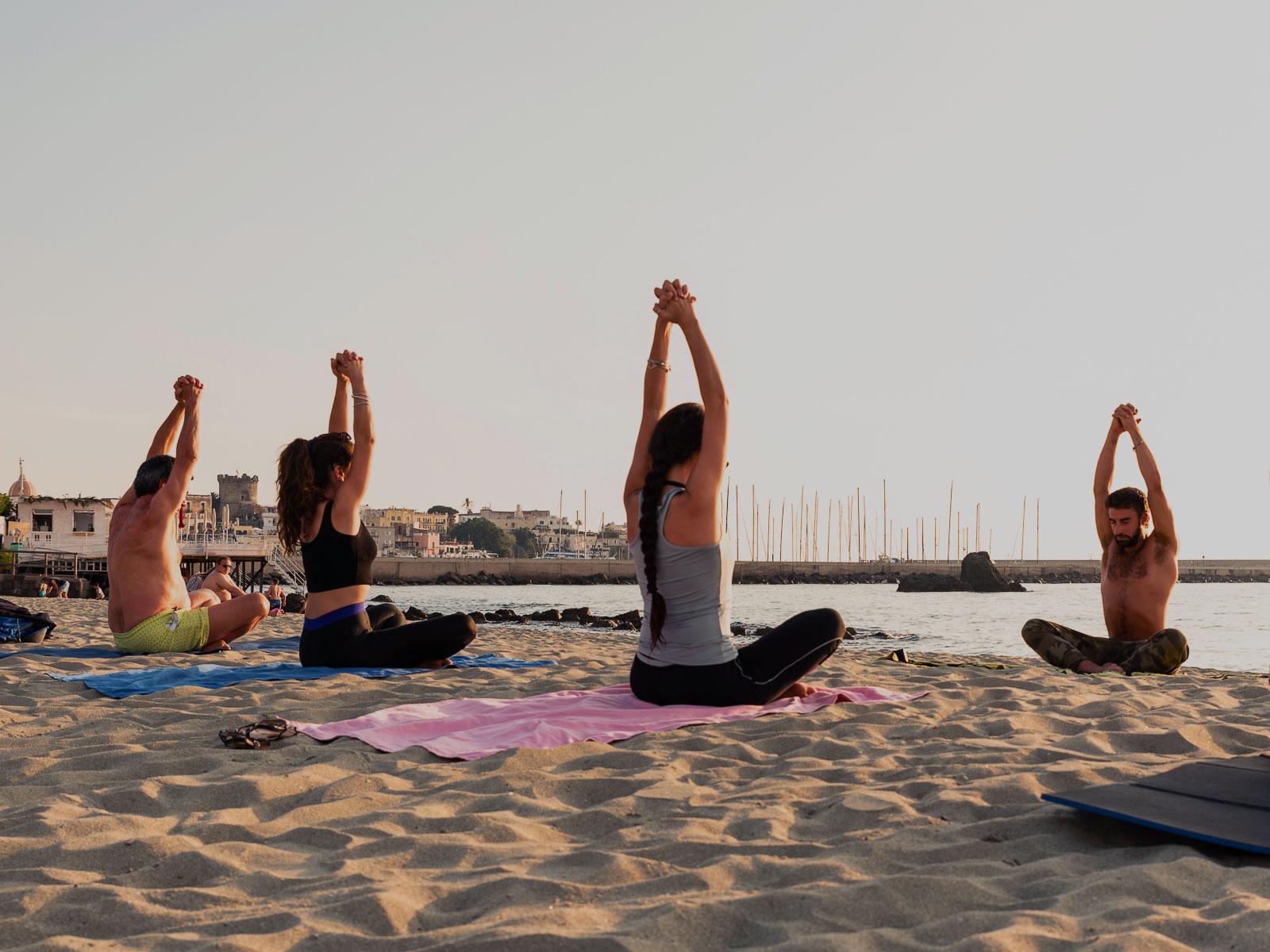 vela_e_yoga-1